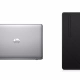 Mindestens 15% auf ausgewählte Notebooks und PCs von HP bei digitec, z.B. HP ProBook 470 G4 für CHF 745.- statt CHF 949.-