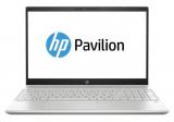 Notebook HP Pavilion 15-cs0706nz bei melectronics zum Bestpreis von CHF 591.-