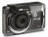 HP F800X Dashcam bei Mediamarkt zum Bestpreis von CHF 79.90