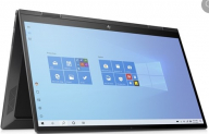 HP Envy 13 x360 – Ryzen 4500u, 256GB SSD, 8GB RAM