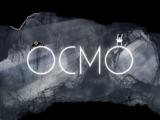 Ocmo kostenlos im AppStore (iOS)