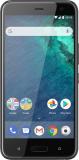 HTC U11 Life, 32GB, Brilliant Black bei melectronics für 189.- CHF