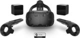 VR Brille HTC Vive für CHF 549 bei Digitec