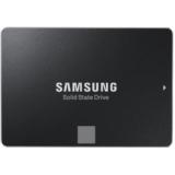 SSD SAMSUNG 850 EVO Basic 2 TB SATA III für CHF 499.-