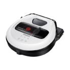 Samsung Powerbot VR7000 Roboterstaubsauger bei Interdiscount