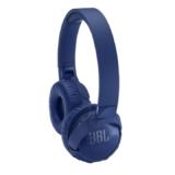 Bluetooth On-Ear Kopfhörer JBL Tune600BTNC (alle Farben) bei interdiscount für 89.90 CHF