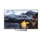 "Sony KD-65XE9005 65"" 4K Fernseher zum neuen Bestpreis bei microspot"