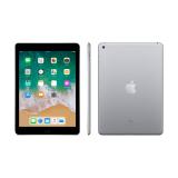 APPLE iPad (2018, 32GB) wieder zum Toppreis bei Microspot