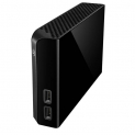 SEAGATE Backup Plus Hub, 4.0TB bei microspot