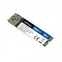 INTENSO M.2 SSD – 128 GB