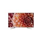 SONY KD65XF9005, 4K Ultra HD, 65″ Fernseher bei microspot