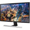 Samsung UD590 Series U28E590D – 4K LED-Monitor für CHF 244.90 bei Interdiscount