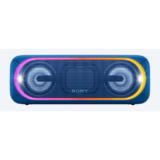 Sony SRS-XB40L Lautsprecher bei Microspot