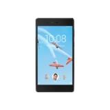 Tablet LENOVO Tab 7 TB-7304F bei microspot im Tagesdeal für 49.- CHF