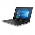 Laptop HP ProBook 470 G5 Silver bei microspot