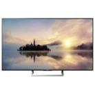 Nur heute: Sony KD65XE7005BAEP 4K LED Smart-TV 65″ bei Interdiscount