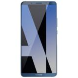 HAMMER – HUAWEI Mate 10 Pro Dual-SIM, 128GB, Midnight Blue bei microspot für 379.- CHF