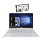TREKSTOR Primebook C13 inkl. 128GB SSD zum Nachrüsten