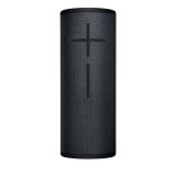 ULTIMATE EARS Boom 3 & Megaboom 3 in versch. Farben bei Interdiscount