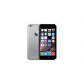 iPhone 6, 32GB, Space Grey bei microspot für 279.- CHF