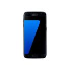 Samsung Galaxy S7 32GB bei Interdiscount