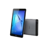 Huawei Mediapad 8″ T3 WiFi grey bei microspot