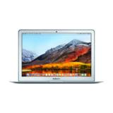 Apple MacBook Air 13.3″ Mid 2017, i5, 8GB, 128GB bei microspot