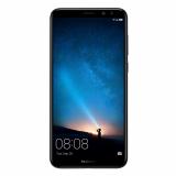 Huawei Mate 10 Lite bei microspot
