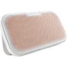 DENON Envaya DSB-200 Bluetooth-Lautsprecher bei Interdiscount