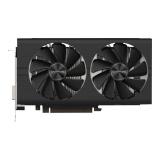 Preisfehler? SAPPHIRE Radeon RX 580 Pulse, 8.0GB GDDR5, PCI-Express, Lite Retail