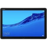 HUAWEI MediaPad M5 Lite 10.1 WiFi, 32GB, Space Grey als Wochenknaller bei interdiscount für 189.90 CHF