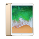 """Apple iPad Pro Wi-Fi, 10.5"""", 64 GB, Gold bei microspot"""