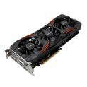 Grafikkarte GIGABYTE GeForce GTX 1070 Ti 8G zum Bestpreis bei microspot