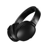 Over-Ear Kopfhörer SKULLCANDY Venue Active Noise Canceling Wireless, Schwarz bei microspot für 129.- CHF