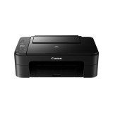 Tintenstrahldrucker CANON PIXMA TS3150 bei microspot