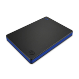 SEAGATE Game Drive PlayStation 4, 1.0TB bei Fust für 59.90 CHF