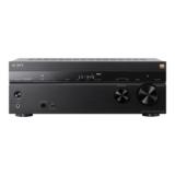 Home Cinema Receiver SONY STR-DN1080 bei microspot für 463.70 CHF