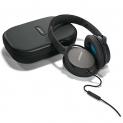BOSE QuietComfort 25 Acoustic Noise Cancelling Kopfhörer für Apple bei microspot für 147.90 CHF
