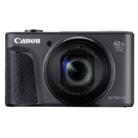 CANON PowerShot SX730 HS (silber oder schwarz) bei interdiscount im Tagesdeal zum best price