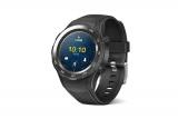 Huawei Watch 2 bei Swisscom für CHF 199.00