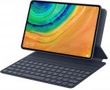 Huawei Tablet MatePad Pro WiFi 128 GB Grau
