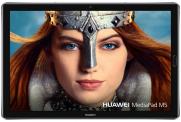 HUAWEI MediaPad M5 10.8 WiFi, 32GB bei melectronics