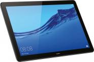 HUAWEI MediaPad T5 10.1 WiFi, 32GB bei melectronics für 139.- CHF