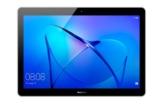 HUAWEI MediaPad T3 8.0 WiFi, 16GB, Grau bei Fust