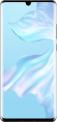 Bestpreis – Huawei P30 Pro 128GB DS Black