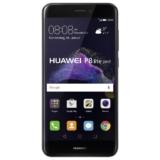 Nur heute: Huawei P8 Lite Dual-SIM (2017) bei microspot