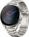 Huawei Watch 3 Pro Elite 46mm Titanium Gray bei melectronics