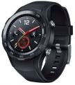 Huawei Watch 2 bei melectronics