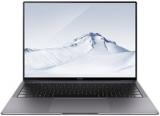 Huawei Matebook X Pro bei melectronics zum Bestpreis von CHF 1389.-
