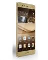 Huawei P9 Plus (5.50″, 64GB, Dual SIM, 12MP, Gold) bei Digitec zum Bestpreis von CHF 299.-